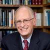 Congratulations to Oliver Hart on Being Elected as a Distinguished Fellow of the American Economic Association!