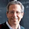 Congratulations to Professor Eric Maskin, Doctor Honoris Causa from the Hebrew University of Jerusalem!