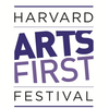 Harvard's Arts First Festival April 28 - May 1