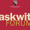 Askwith Forum | Common Core: Perils, Pitfalls, and Opportunities