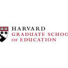 Harvard EdCast: Covid-19's Impact on Rural Schools