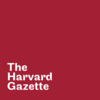 HarvardGazette