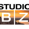 Studio BZ Interview with Paul Reville
