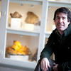 Gazette Article Featuring Dave Johnston's Research