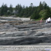 NEIGC Conference (Oct 14-16) Geology of the Maine Coast from Masquoit Bay to Muscongus Bay