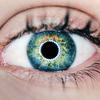 A Protein function that jump-starts cataract formation