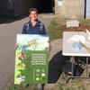 National Parks BioBlitz