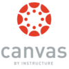 Introducing Canvas