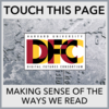 digital-futures-discovery-series_4-23-19_touch-this-page