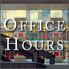 FAS Academic Technology Group office hours
