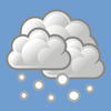 virtual tools to help you hold class during inclement weather