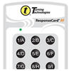Turning Point Technologies remote clicker