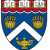 Harvard Extension School shield