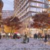 Tishman Speyer to develop first phase of Enterprise Research Campus in Allston