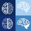 neuroscience_stock_photo