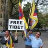 Fatal Protests Mark Anniversary of Tibetan Uprising