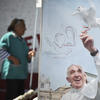 Pope Francis's Mexico Trip Includes 'Kindness Therapy'