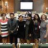 RPP Sends Student Delegation to the UN