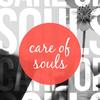 Care of Souls report. Courtesy image.