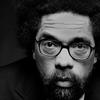 HDS Professor Cornel West
