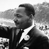 My Memories of Dr. King