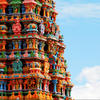 Finding a Home in Madurai