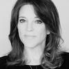 Marianne Williamson Brings Spirituality to Politics