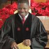 Willie Bodrick, MDiv '14