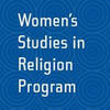 Women's Studies in Religion Program