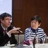HKS Conference Reflects on 35 Years of U.S.-China Diplomatic Relations
