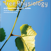 Uri's paper in Tree Phys!