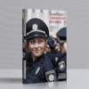 Cover image of HUS 37, 3-4, showing woman police officers