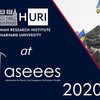 Join HURI at ASEEES 2020