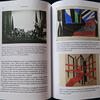 Pages 392-3 of the HUS modernism volume