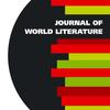 Brill's Journal of World Literature
