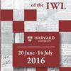 2016 IWL Lectures: Open to the Public