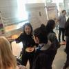 2019 IB Senior Thesis Poster Session