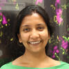 Mansi Srivastava Receives Smith Family Award for Excellence in Biomedical Research