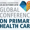 Global Conference on Primary Health Care