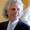Professor Steven Pinker on Rationality