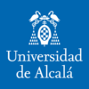 Course on Environmental Ethics. Universidad de Alcalá