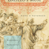 Galileo's Muse: Renaissance Mathematics and the Arts  Book Cover