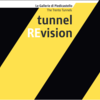 Tunnel REvision