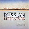 New History of Russian Literature