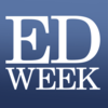 Education Week logo