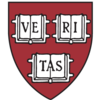 Harvard Shield Logo