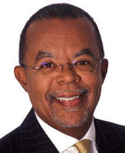 Photo of Henry Louis Gates Jr.