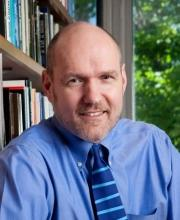 Stephen M Walt Center For Middle Eastern Studies