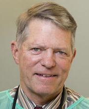 Jeffry R  Shaefer   Harvard School of Dental Medicine