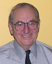 Elias James Corey